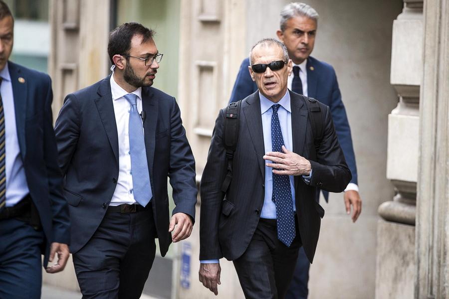 Η επόμενη μέρα στην Ιταλία: Πώς διαμορφώνονται οι συμμαχίες και τι μπορεί να βγάλουν οι νέες κάλπες