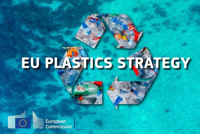 Σε ποια πλαστικά προϊόντα μιας χρήσης βάζει «στοπ» η ΕΕ