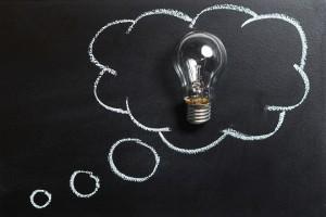 innovation καινοτομια idea bulb ιδεα