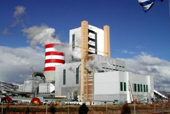 Χάνουν το στοίχημα των ενεργειακών αποκρατικοποιήσεων- Τα νέα εμπόδια