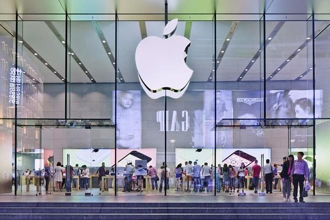 Πρώην εργαζόμενος της Apple κατηγορείται για κλοπή μυστικών τεχνολογίας