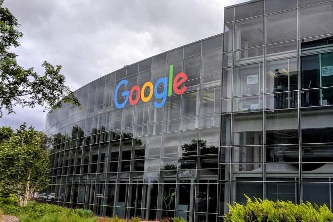 Δέσμευση Google για την τεχνητή νοημοσύνη: Δεν θα τη χρησιμοποιήσει σε οπλικά συστήματα