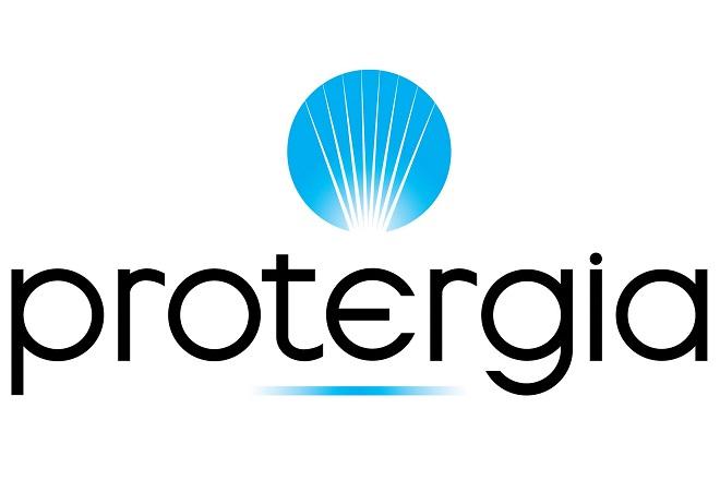 Ξεπέρασε το 5% το μερίδια Protergia – Ηρων στην προμήθεια ρεύματος – Μείωση για την ΔΕΗ
