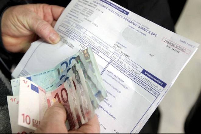 Σταθάκης: Έκπτωση έως 70% πληρώνουν στο ρεύμα των «χαμηλών εισοδημάτων»