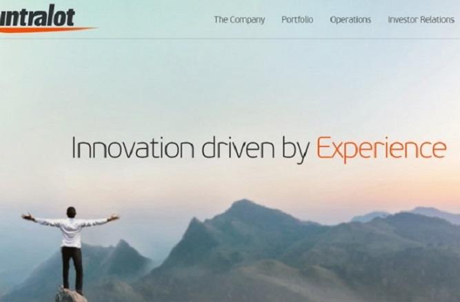 Aπό την ATCOM η νέα εταιρική ιστοσελίδα της Ιntralot