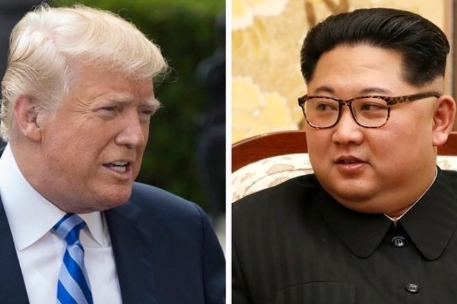 Η Β. Κορέα έχει απορρίψει όλες τις προτάσεις των ΗΠΑ για την αποπυρηνικοποίησής της