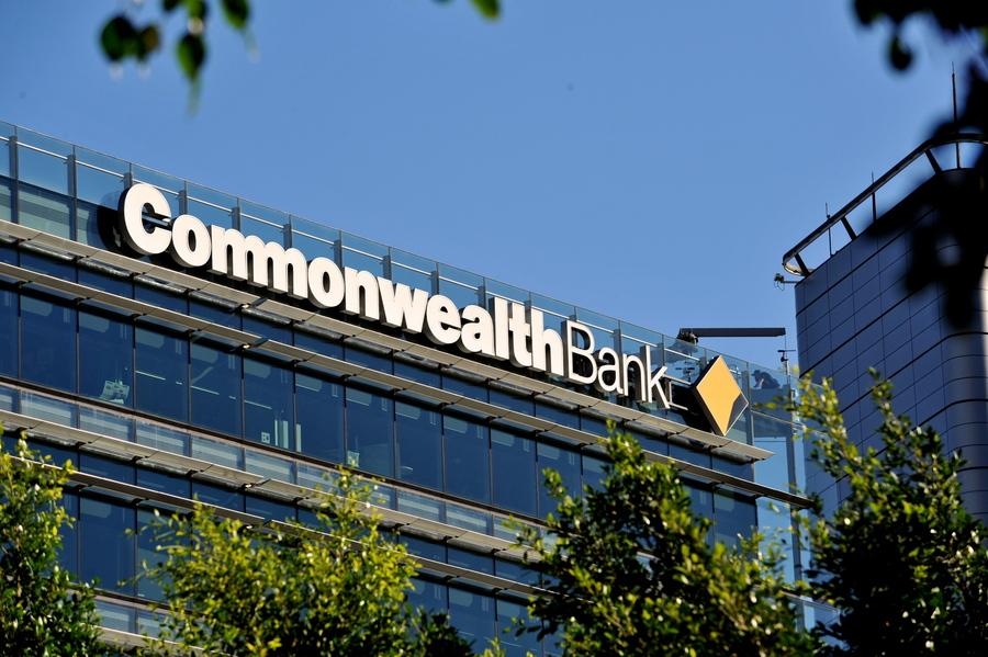 Ιστορικό πρόστιμο σε τράπεζα της Αυστραλίας για ξέπλυμα χρήματος και χρηματοδότηση τρομοκρατίας