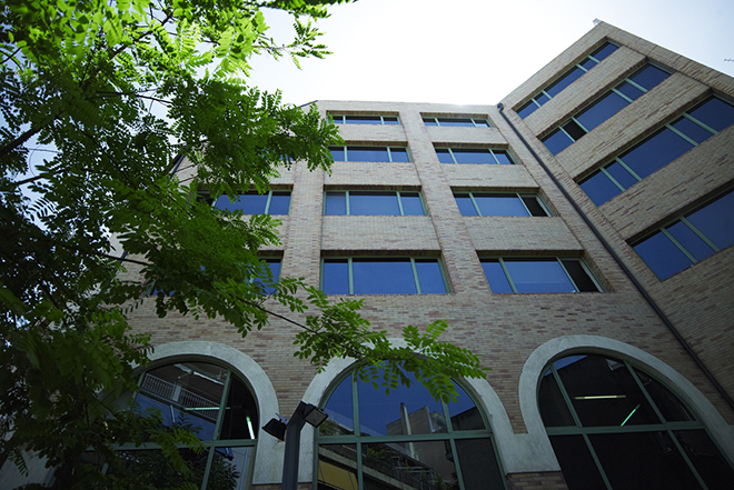 The Alba Executive MBA: Το απόλυτο μεταπτυχιακό πρόγραμμα για την εκπαίδευση ανώτατων στελεχών