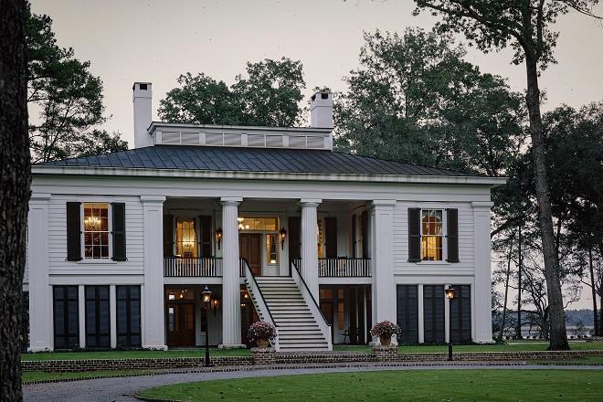 Πόσο πουλάει το σπίτι του ο Μπεν Άφλεκ;