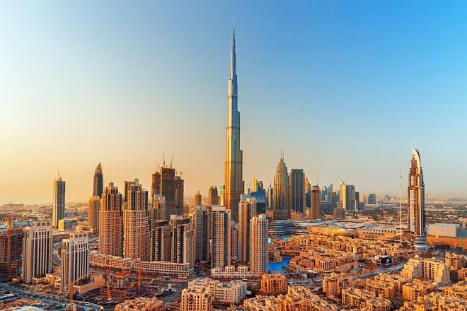 Ο πλούτος του αραβικού κόσμου: Πόσα χρήματα έχουν συγκεντρώσει οι επιχειρήσεις της Μέσης Ανατολής