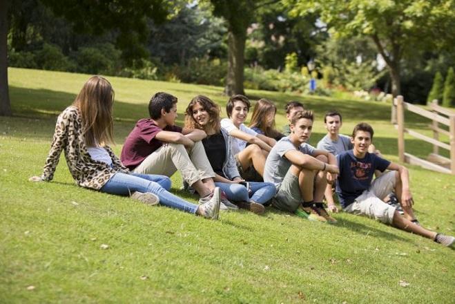 Από αύριο οι αιτήσεις για το πρόγραμμα Διεθνούς Ανταλλαγής AFS για μαθητές Λυκείου
