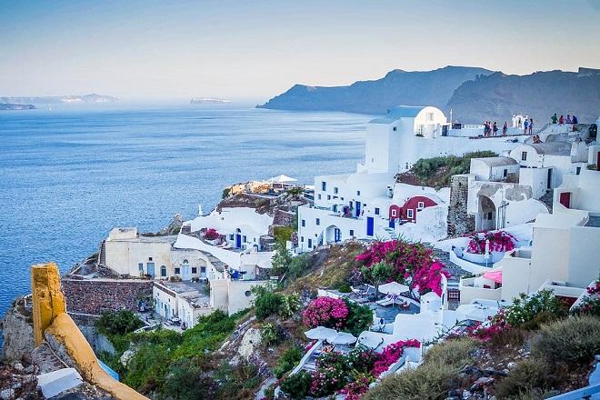 Οι μεγαλύτεροι ανταγωνιστές των ελληνικών προορισμών… άλλοι ελληνικοί προορισμοί