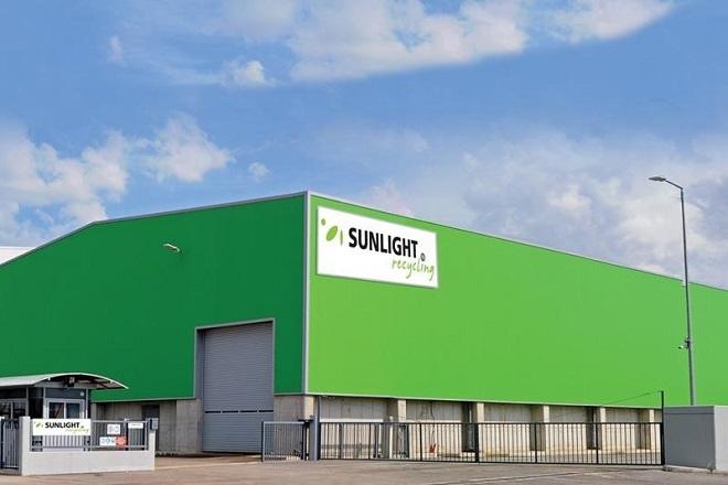 Η Sunlight Recycling εγκαινιάζει 50 σημεία ανακύκλωσης μπαταριών αυτοκινήτου