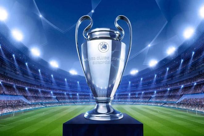 Το αστρονομικό ποσό που θα πάρουν οι ομάδες του επόμενου Champions League