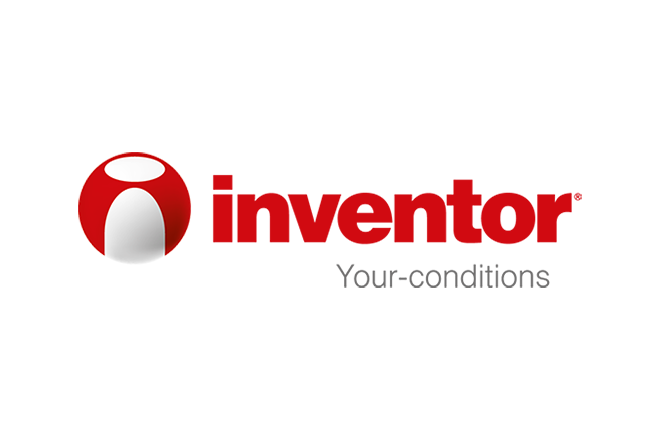 Inventor: Πώς μια ελληνική εταιρεία «απογειώθηκε» μέσω της Amazon