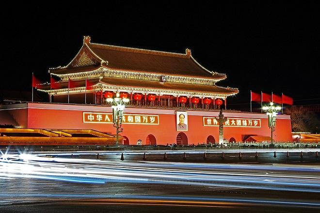 Πρώτη η Κίνα στις δαπάνες αγοράς πολυτελών ειδών