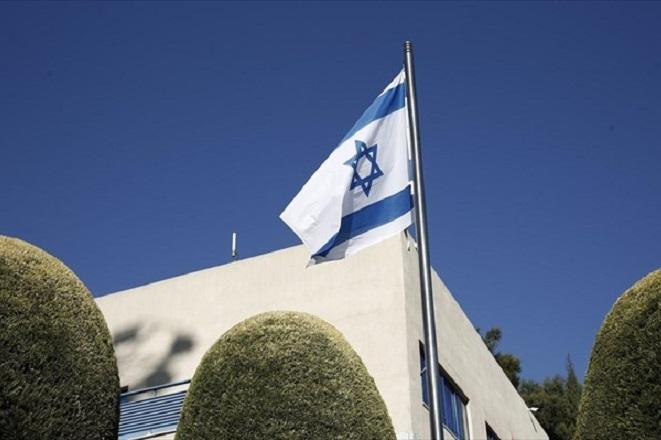Πρώτο επιβεβαιωμένο κρούσμα κορωνοϊού στο Ισραήλ