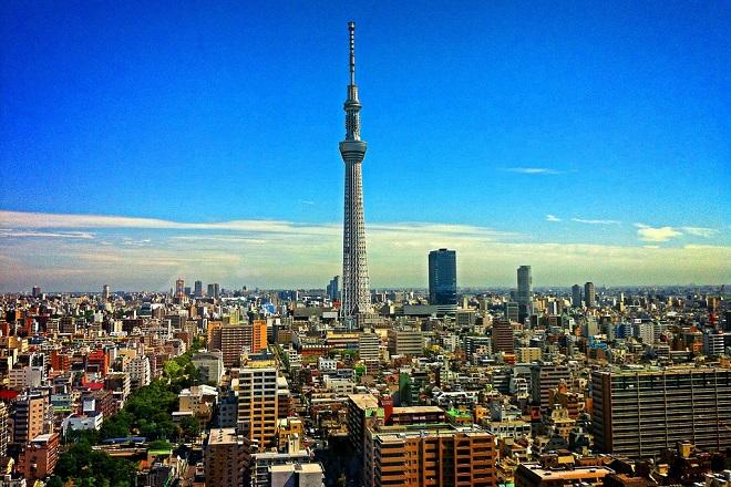 Ιαπωνία: Καύσωνας έχει στοιχίσει τη ζωή σε 30 ανθρώπους- Οι αρχές προειδοποιούν