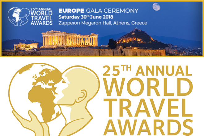 HotelBrain: Φέρνει στην Ελλάδα τα «όσκαρ» του τουρισμού