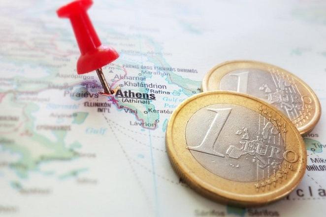 Έλληνας αξιωματούχος: Αισιοδοξία για συμφωνία ελάφρυνσης χρέους τον Ιούνιο