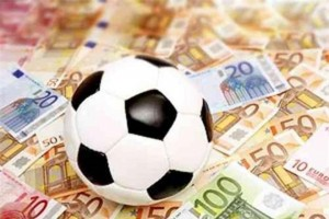 football money ball μπαλα ποδοσφαιρο χρηματα