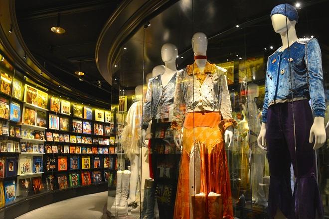 Το Μουσείο των ΑΒΒΑ ανοίγει τις πύλες του στη Στοκχόλμη