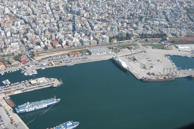 Τι σημαίνει το αυξημένο επενδυτικό ενδιαφέρον των Η.Π.Α. για την Αλεξανδρούπολη;