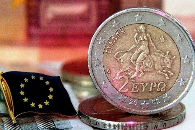 Κλάους Ρέγκλινγκ: Η Ελλάδα, η Ισπανία και η Πορτογαλία έχουν ενισχύσει την ανταγωνιστικότητά τους