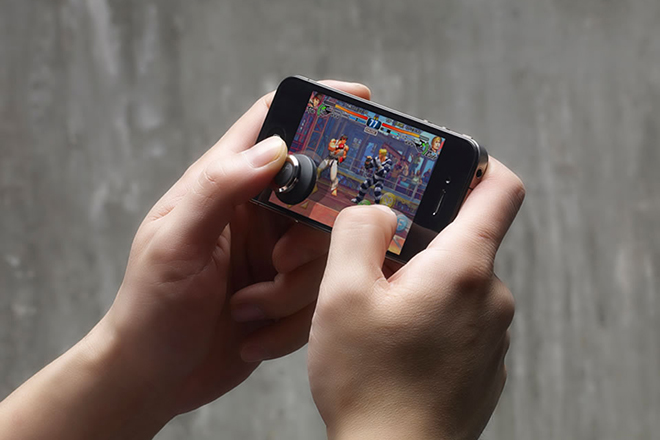 Τα ψηφιακά παιχνίδια «κρατούν» το οικονομικό μέλλον της Κίνας
