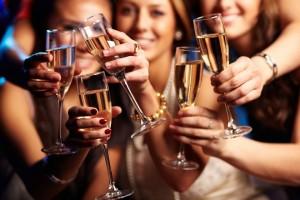 rich-champagne