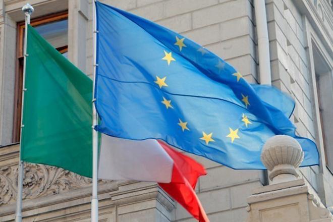 Ο νέος Ιταλός ΥΠΟΙΚ διαβεβαιώνει: Δεν θέλουμε να φύγουμε από το ευρώ