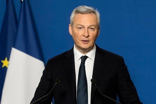 Η γαλλική οικονομική «προφητεία» που κρύβει μέσα της πολλή Ελλάδα