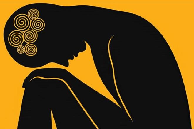 Πώς με ένα «κλικ» μπορείτε να απομακρύνετε το άγχος ή την κατάθλιψη