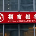 10. CHINA MERCHANTS BANK
