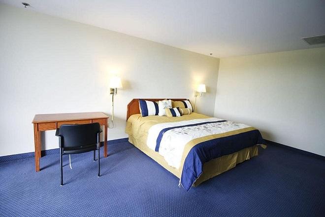 hotel influenza ξενοδοχειο γριπη