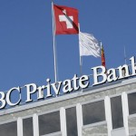 12. HSBC PRIVATE BANK