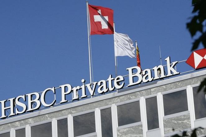 HSBC: Νέες τιμές-στόχοι για Eurobank, Εθνική και Πειραιώς