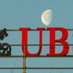 1. UBS