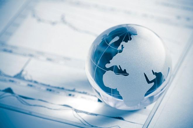 Ξεχάστε το ΑΕΠ: Χρειάζεται ένα μοντέρνο μέτρο της ανάπτυξης και της ευημερίας για τον 21ο αιώνα