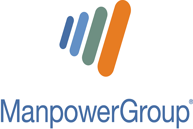 ManpowerGroup: Πώς προσελκύουν τους κατάλληλους υπαλλήλους οι εργοδότες;