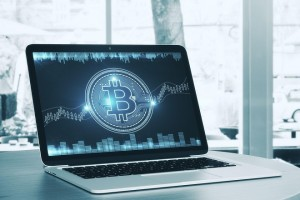 bitcoin-trading-cryptocurrency-market-ios-apple-2560x1600