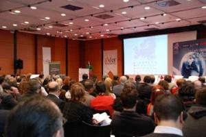 Ινστιτούτο Εργασίας της ΓΣΕΕ Ινστιτούτο Μικρών Επιχειρήσεων της ΓΣΕΒΕΕ συμμετοχή των ενηλίκων στη δια βίου μάθηση