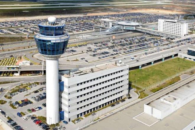 Οι αεροπορικές εταιρείες επιβραβεύουν ξανά το αεροδρόμιο της Αθήνας