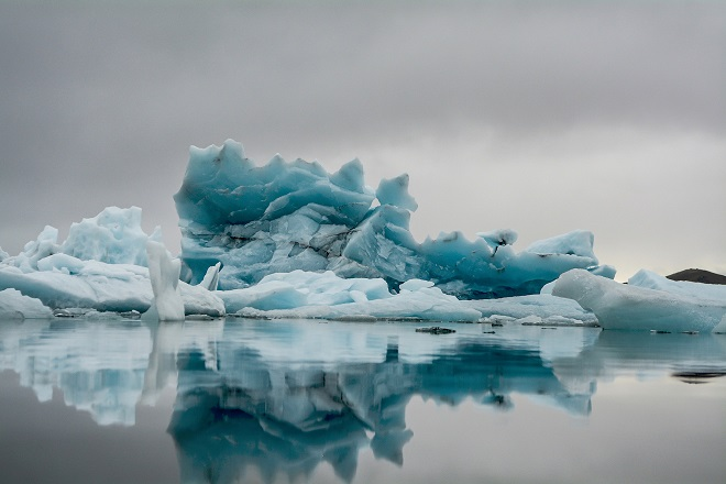 iceberg παγοβουνο παγος