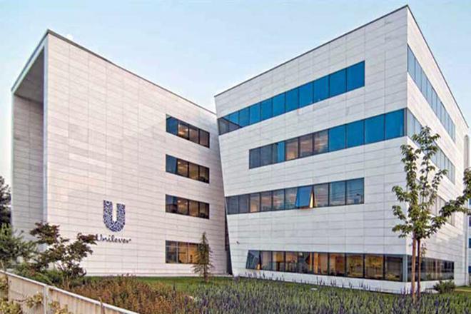 Πρόστιμο 27 εκατ. ευρώ στην Ελαΐς-Unilever επέβαλε η Επιτροπή Ανταγωνισμού