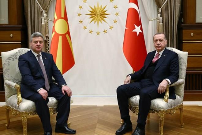 erdogan_skopianos1-660x440