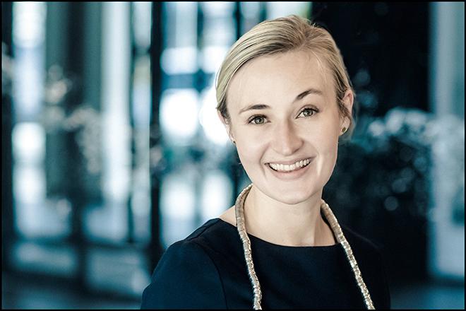 Fortune Ανταπόκριση: Πώς ένα από τα μεγαλύτερα νορβηγικά funds επενδύει σε startups