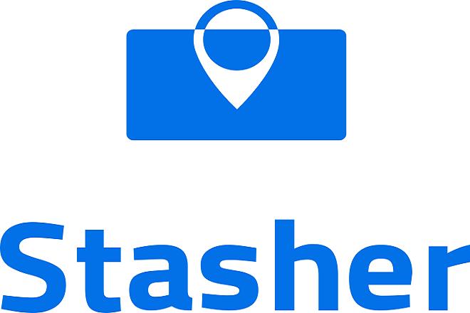 Stasher: Το «Airbnb για βαλίτσες» κάνει θραύση στο εξωτερικό και τώρα έρχεται στην Ελλάδα