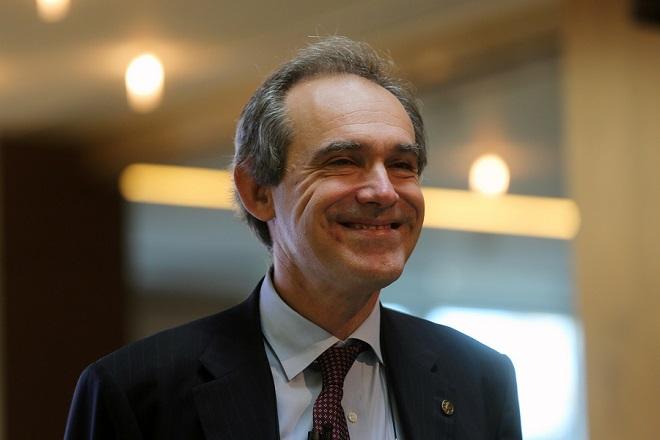 Σ. Λαζαρίδης: Στόχος του ΧΑ η κατεύθυνση κεφαλαίων σε καινοτόμες επιχειρήσεις και startups