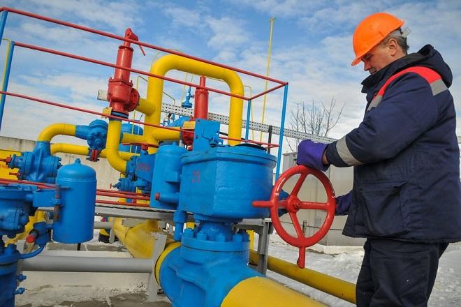 Η Ρωσία και η Κίνα κατασκεύασαν έναν νέο αγωγό φυσικού αερίου που έχει τα πάντα… εκτός από κέρδη